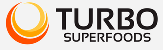 Turbo Superfoods - Healthy Performance Powders